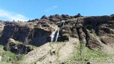 Seljalandsfoss