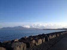 Reykjavík Waterfront
