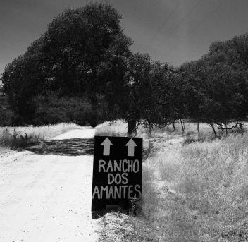 Ranchos Dos Amantes