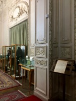 George Enescu Museum, Bucharest