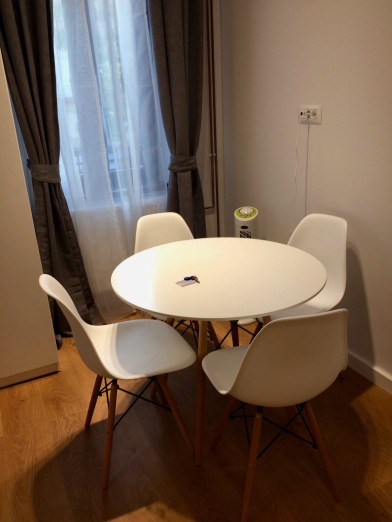 Airbnb 2, Cluj-Napoca