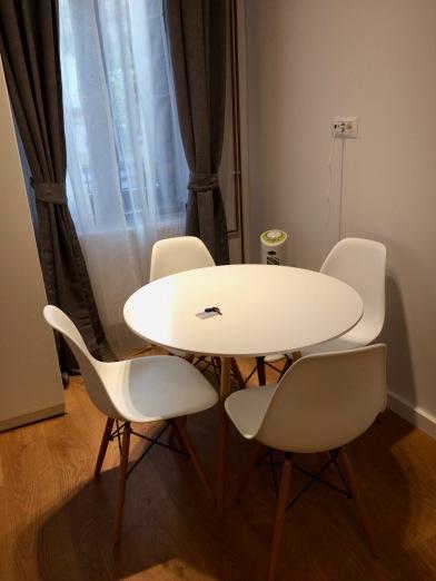 Airbnb 2, Cluj-Napoca